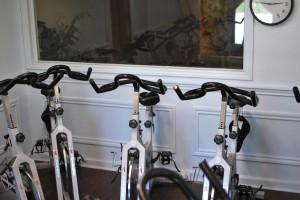 Cycle_Room